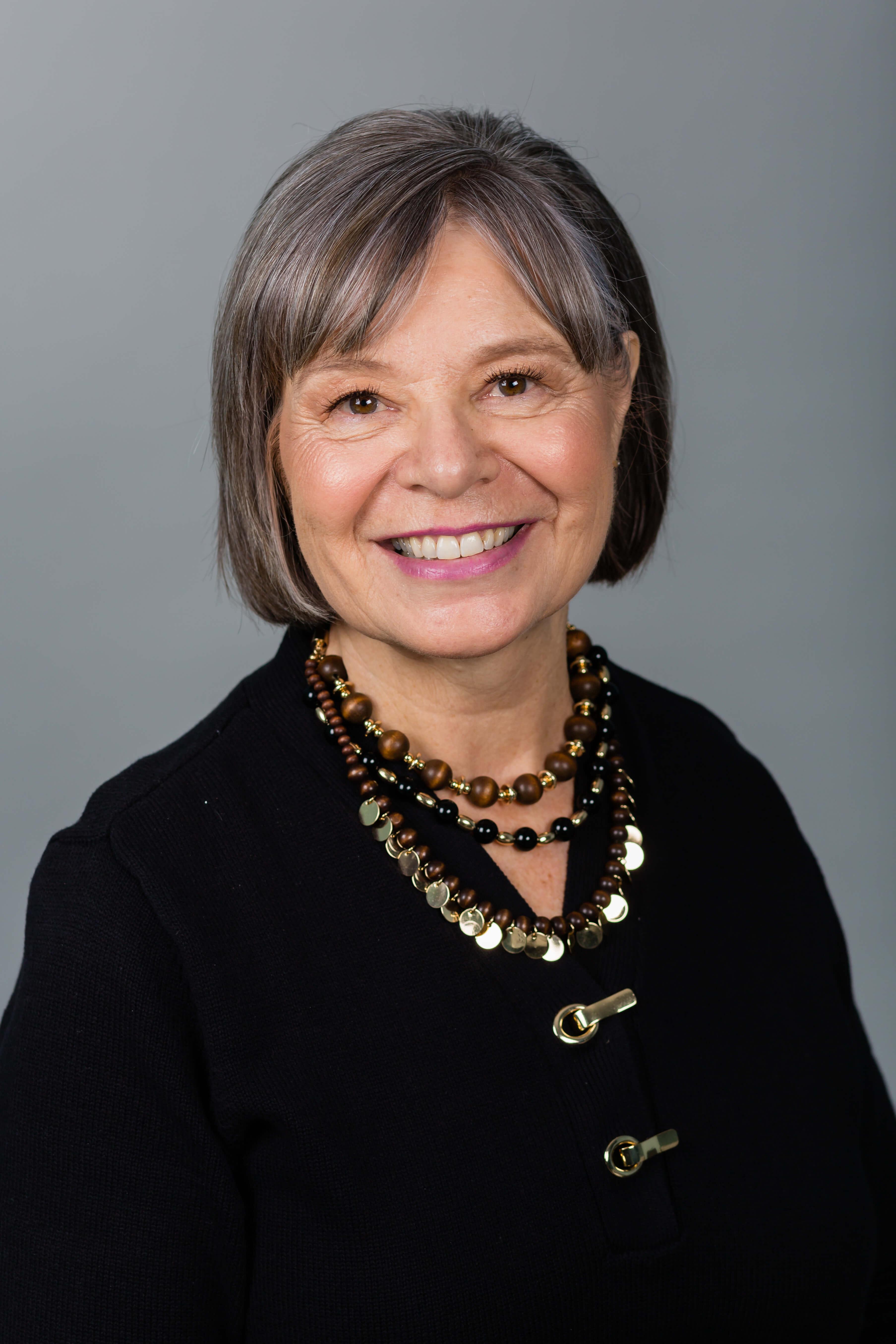 Cheryl Schenk